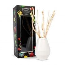Ensemble décoratif parfumant