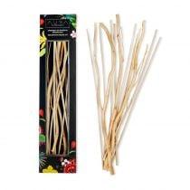 Decorative Reeds