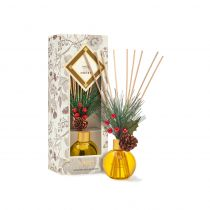 Decorative Set with Diffuser