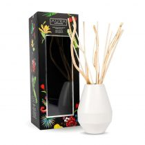 Decorative Diffuser Set