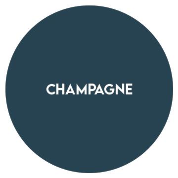 Champagne Cuvée 2019